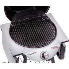 Char Broil Patio Bistro Electric Grill Review by Awesome Target Patio Umbrellas Beauteous Renate Patio Outdoor