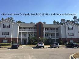 condos for sale at bay meadows myrtle beach