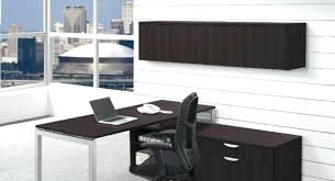 Home Office Furniture Nashville Home Office Furniture Nashville Office Chairs Nashville Home