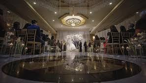 Venues In Los Angeles Largest Event U0026 Wedding Venue In N Hollywood Ca Le Foyer Ballroom
