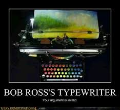 24 best bob ross images on pinterest bob ross funny bob ross