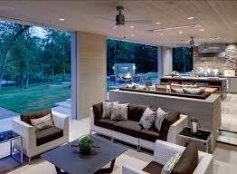 outdoor livingroom amazing of luxury outdoor patio designs beautiful outdoor living