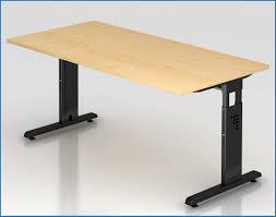 bureau ajustable meilleur bureau reglable hauteur collection de bureau idées 33903