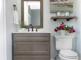 Corner Bathroom Sink Ideas by Bathroom Sink Bathrooms Marvelous Bathroom Cabinet Ideas White