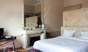 chambre d hote merignac l hôtel particulier chambre d hote bordeaux arrondissement de