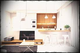 simple kitchen interior indian kitchen interior design photos archives the popular