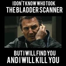 Scanners Meme - nice image ohf meme olympus has fallen wiki wallpaper site