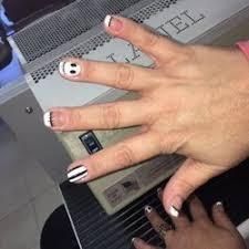 la nails 62 photos u0026 14 reviews nail salons 1874 fruitville