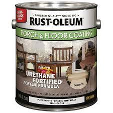 porch u0026 floor coating brand page