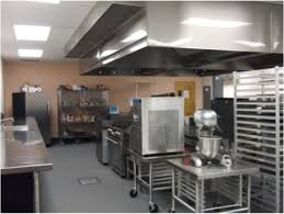 Pizza Kitchen Design California Pizza Kitchen 8343 Park Meadows Center Dr Lone Tree Co