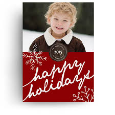 christmas cards photoshop templates page 2 3 dollar templates