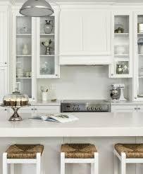 kitchen ideas perth best 25 kitchen renovations perth ideas on mobile
