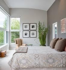 Bedroom Furniture Salt Lake City by Private Residence In Salt Lake City Ut Residential 2