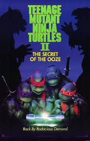 47 best ninja turtles images on pinterest teenage mutant ninja