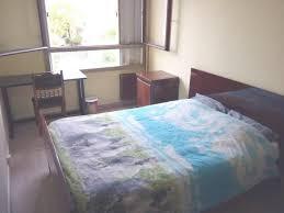 chambre chez l habitant annecy chambre chez l habitant annecy existanciel chambres chez l