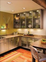 kitchen paint my kitchen cabinets home depot kitchen cabinets