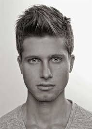 black pecision hair styles 82 short hairstyles haircuts for men