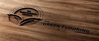 our work the green flooring company