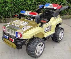 jeep dubai dubai bicycles children items