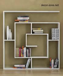 Dorm Room Shelves by Cute Dorm Room Decorating Ideas Amazing Sharp Home Design