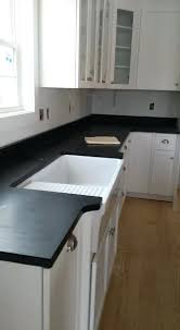 black granite countertop u2013 vernon manor com