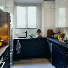 cuisines leroy merlin delinia facade meuble cuisine leroy merlin unique meuble de cuisine noir