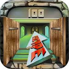 how to solve level 15 on 100 doors and rooms horror escape can you escape 100 doors room escape game walkthrough