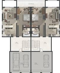 hotel floor plan design typical hotel villa floor plan ground
