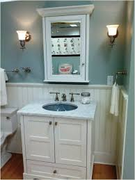 painted bathroom bathrooms cabinets paint for bathroom cabinets also bathroom