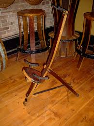Greenwood Rocking Chair Brian Boggs Guitar Shaped Rocking Chair Home Chair Decoration