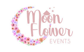 moon flower events magical bell tent experiences