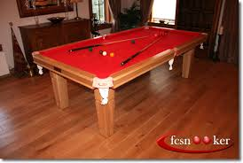 cheap 7 foot pool tables fcsnooker welcome to fcsnooker suppliers of quality slate bed