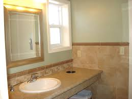 bathroom remodel ideas and cost bathrooms design bathroom remodeling construction in california