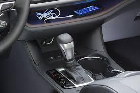 toyota highlander xle 2014 toyota highlander xle reimagined cool u2013 the car diva