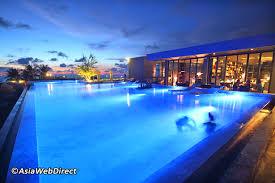 10 best luxury hotels in kata beach most popular 5 star resorts