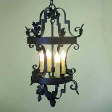 Light Fixtures Nyc Wrought Iron Outdoor Lighting Fixtures Lighting Fixtures Nyc Psdn