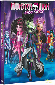 shenae grimes win a free monster high halloween prize pack