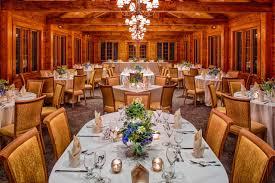 arbor wedding venues c firefly wedding at the homestead weddings the homestead