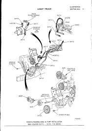 ford bronco brakes