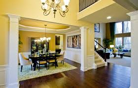 birmingham new home in westminister pulte homes home design