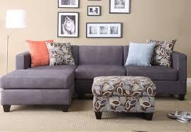 sofa oversized leather sectional sofa apartment sectional sofa
