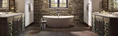 walk in tub shower combination package u2013 gus u0027 designer products