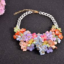 aliexpress necklace statement images Big statement necklace aliexpress hot selling jewelry display 4 jpg