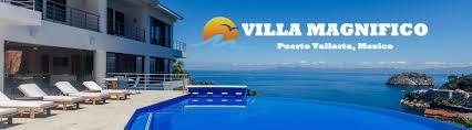 Puerto Vallarta Mexico Map by Villa Magnifico A Spectacular 10 Bedroom Luxury Villa Puerto