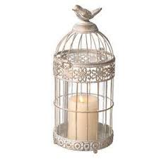 bird cage decoration decorative bird cage ebay