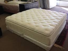 call a mattress inc simmons beautyrest super pillowtop king