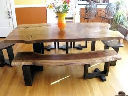 industrial kitchen table furniture modern rustic dining room dining kitchen table and chairs for sale