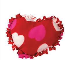 5 valentine u0027s day arts u0026 crafts for kids