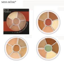 compare prices on contour makeup kit online shopping buy low