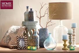 Home Decorators 20 Home Decorators Collection Codes For April 2018